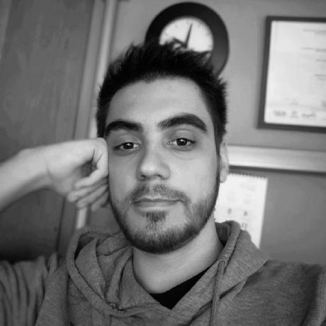 Èrik C. Forés' profile picture'